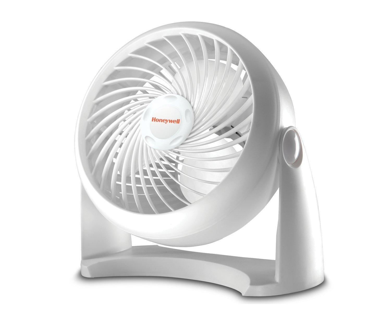 Amazon Ventilador HONEYWELL TurboForce