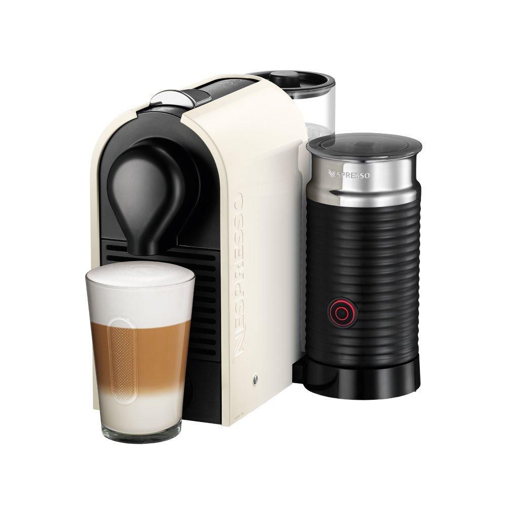 Amazon MX: Cafetera Nespresso Umilk