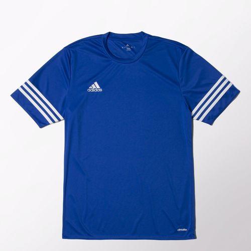 Adidas en línea: Jersey Teamwear Entrada 14 a $239