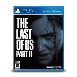 Chedraui: Preventa The Last of us PS4
