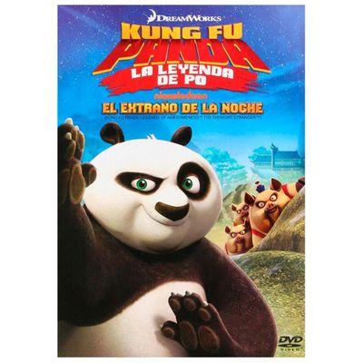 ELEKTRA: Peliculas en DVD's a $29!!!!