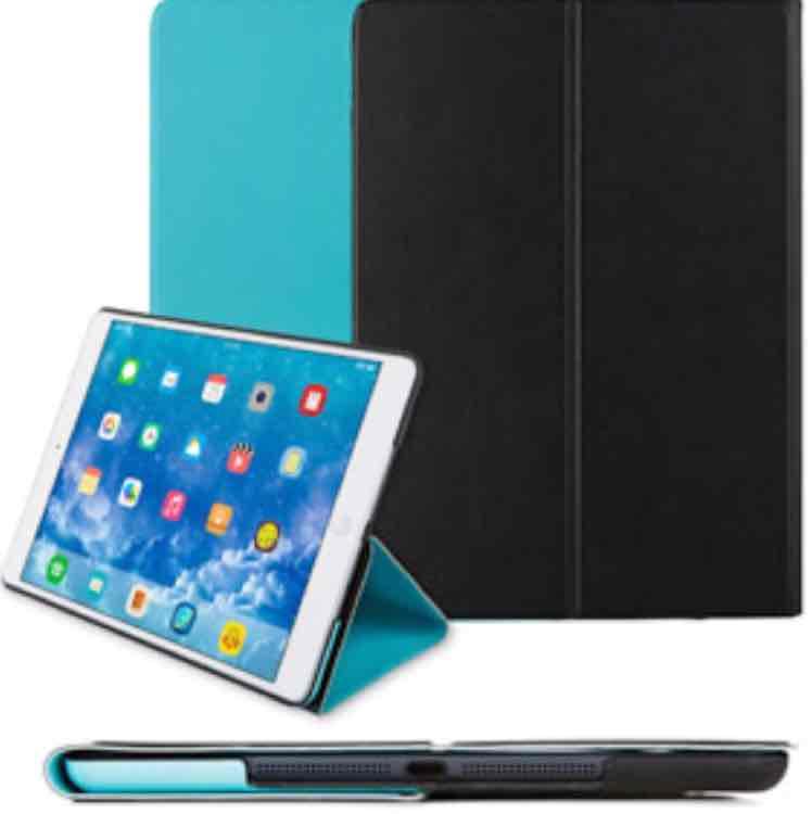 Mixup: varios case para iPad Aier 1 a $99 más envío