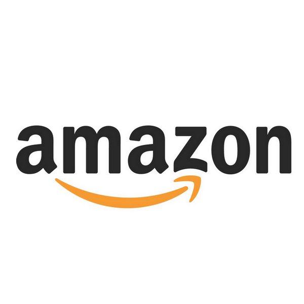 Amazon México: Videojuegos con 50% de descuento o más