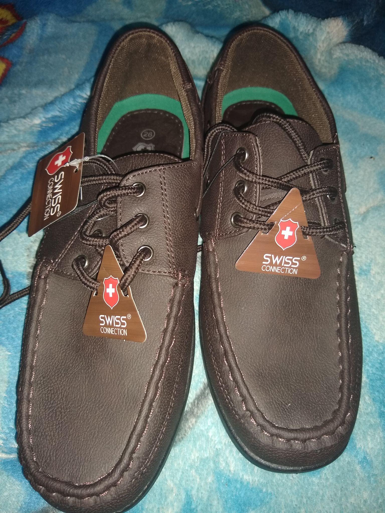 Chedraui solo 29 zapatos de caballero