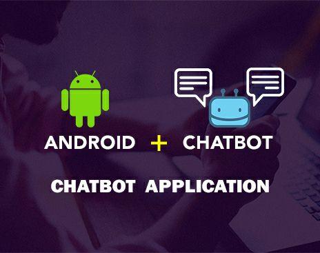 Udemy: Crear chatbots en Android [GRATIS]