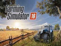 Microsoft Store: Gratis Farming Simulator 16 (PC)