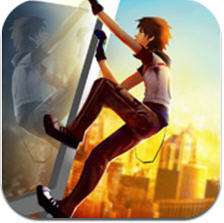Varios juegos gratis para iPhone y iPad