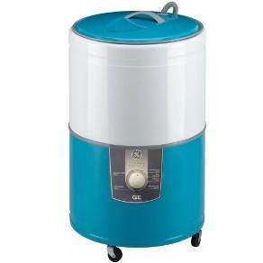 Tienda Mabe en línea: Lavadora manual 13 kg Verde GE a $1,971