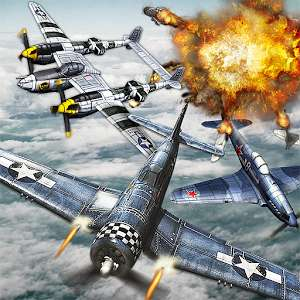 Google Play: AirAttack HD a $5