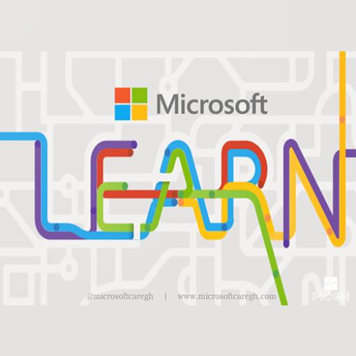 Microsoft Learn: Cursos Gratuitos en Español (Office/SQL Server/Windows/Azure/GitHub y más)