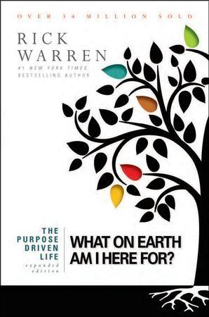 Amazon: 3 libros de 15 hasta 40 pesos cada uno en Esp e Ingles incluido un Larousse y La Vida con Propósito