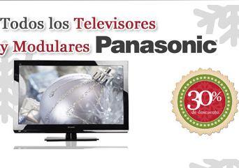 "Famsa.com: TV LED Panasonic 32"" $4,620. Descuentos en Sony, Whirpool, Mabe y +"