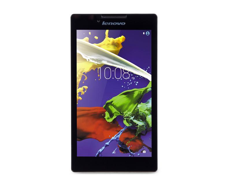 "Coppel en línea: Tablet Levono 7"", 1 GB RAM, Cuadcore 1.3 Ghz, entrada de  SIM CARD de $2399 a $1899"