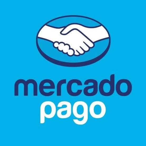 Mercado Pago | Circle K $20 de descuento en mínima de $40