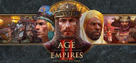 Steam: Age of Empires 2 Definitive Edition. Precio mas bajo historico