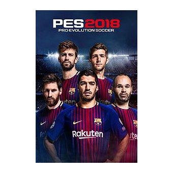 Linio: Envio Gratis con Linio Plus Pro Evolution Soccer para PC