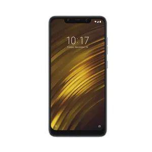 Elektra: Xiaomi Pocophone F1 128 GB Dual SIM (Crédito Elektra)