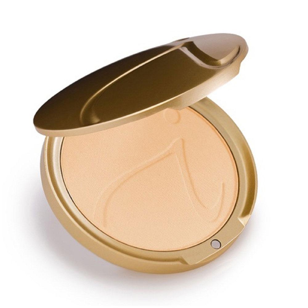 Walmart en línea: Maquillaje compacto Jane Iredale a $199