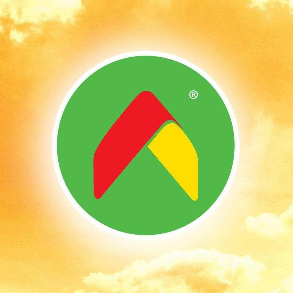 Bodega Aurrera: 3 meses sin intereses con BBVA en toda la tienda hasta el 31 de julio