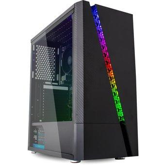 linio Pc Gamer Xtreme Amd Ryzen 3 3200G Ram 8Gb Disco 1Tb Radeon Vega 8