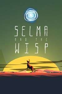 Microsoft Store: Selma and the Wisp X (Logros faciles) XBOX ONE