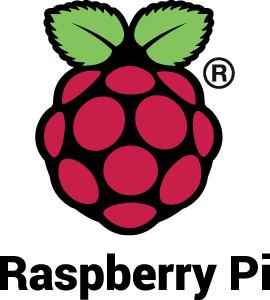 Raspberry Pi Modelo 4B 2GB RAM + Revisas Gratis + Cursos Gratis