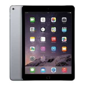 Hot Sale en Walmart: iPad Air 2 Apple Wi-Fi 16 GB Space Gray a $4,999