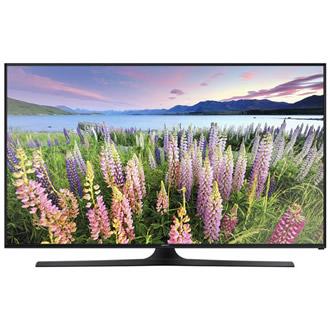 "Hot Sale en Soriana: Pantalla LED Smart TV Samsung 50"" FHD Mod. 50J5300 a $10,999 o menos con cupón y Paypal"