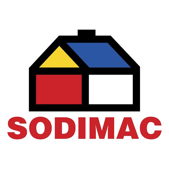 Sodimac: Recopilación de lámparas colgantes con Hasta 64%