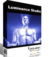 giveawayoftheday Luminance Studio 2.17
