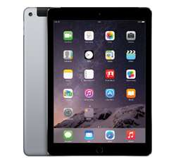 Promoción del Hot Sale en Telmex: iPad Mini 3 WIFI CELL de 128GB a $8,999