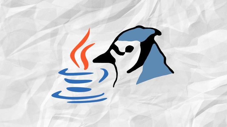 Udemy: Java y BlueJ | Introducción a las Bases de la Programación