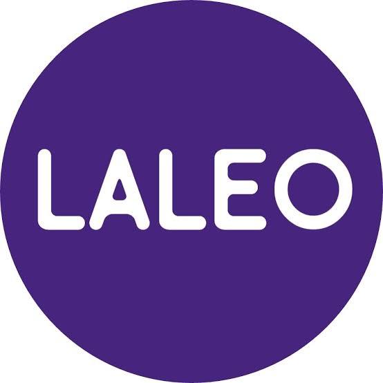 Envío gratis en librería Laleo