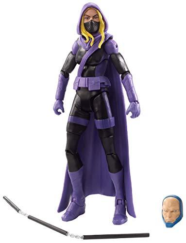 Amazon: DC Comics Multiverse Pop Figure Figura de Acción 6 pulgadas, Spoiler