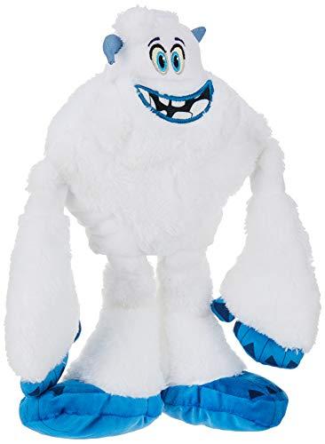 """Amazon: Funko Collectible Figure Plush: Smallfoot-Migo, Multicolor, 8"""""""