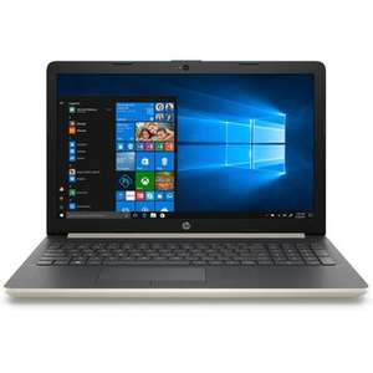 Linio Laptop HP 15-db0005la AMD A9 1TB 12GB RAM