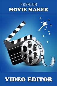 Microsoft Store: Video editor & Movie maker