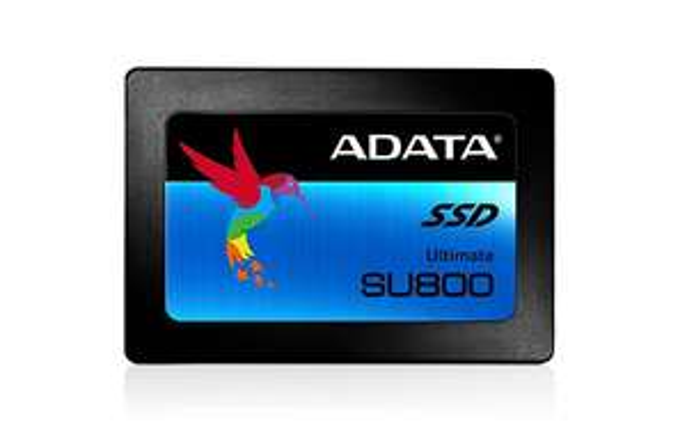 CyberPuerta: SSD Adata Ultimate SU800, 1TB