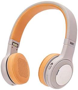 Amazon: JBL Duet Auriculares Inalámbricos con Bluetooth