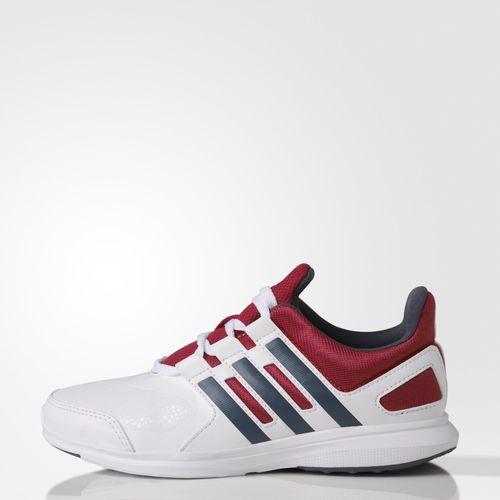 Ofertas Hot Sale en Adidas: tenis de entrenamiento para niños Hyperfast 2.0 a $399.60