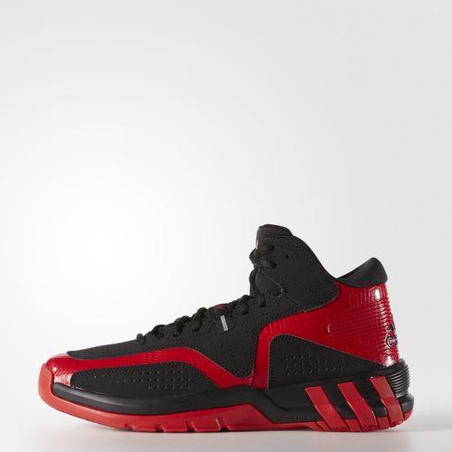 Ofertas Hot Sale Adidas: tenis de Basketball D Howard Hombre # 8
