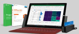 Ofertas Hot Sale Microsoft Store: Cupón de $350 en compras mayores a $900