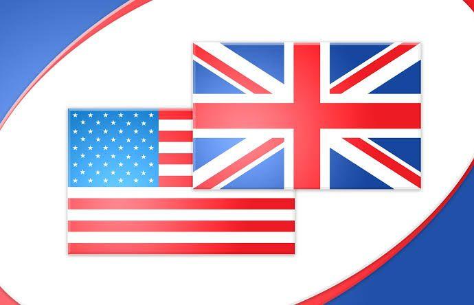 Edutin: Cursos de Ingles Básico a Avanzado [A1,A2,B1,B2,C1-C2]