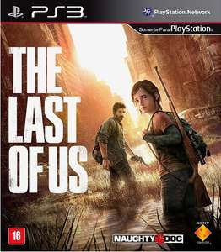 Ofertas Hot Sale Best Buy: Last of us Ps3 y más titulos a $149