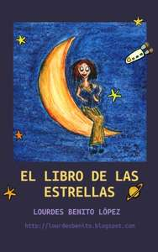 Amazon: Colección de libros para niños gratis