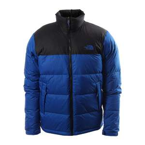 Oferta del Hot Sale en Innovasport: Chamarras The North Face en menos de $1,700