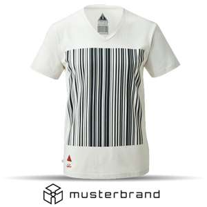 Oferta del Hot Sale en Gamers: playera hitman a $100