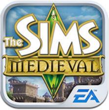 Juegos y aplicaciones gratis para iPhone, iPod y iPad