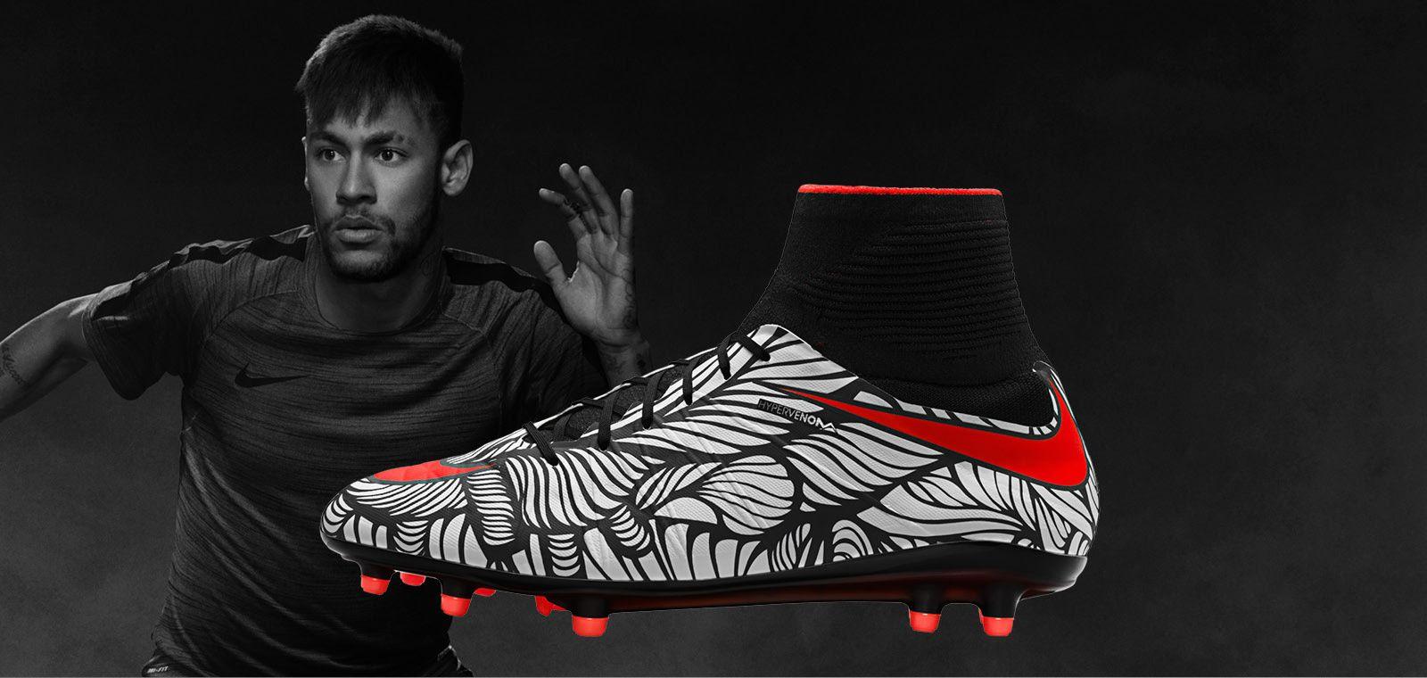 Oferta del Hot Sale en Nike: tenis desde $908 pesos Hombres / Mujeres (Amplia Variedad)
