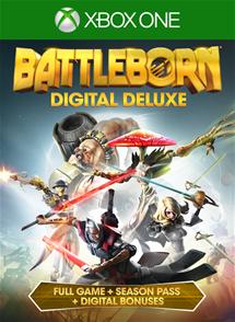 Xbox Live: Deals With Gold Del 31 De Mayo Al 6 De Junio